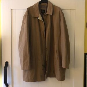 Men's Jacket XL, JoS A Bank